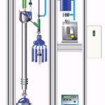 Mini-Crude Oil Distillation